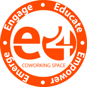 engine_4_official_logo_2016_small