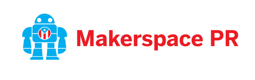 logo-makerspr-color-01-1